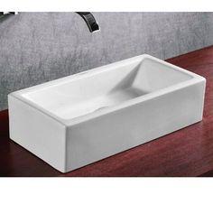 Double Vasque En Pierre FOLEu0027GE SHADOW Granit Noir Véritable 160x50 | Salle  De Bain | Pinterest | Shadows