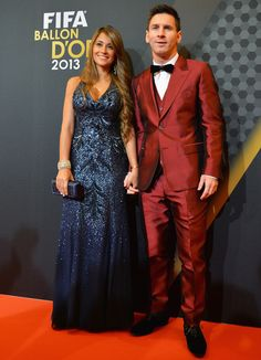 Lionel Messi Family, Formal, Outfits, Style, Fashion, Beauty, Preppy, Swag, Moda