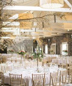 A sunshiny day filled with love at Ballymagarvey Village, Co Meath, captured by Brosnan Photographic Wedding Reception, Our Wedding, Destination Wedding, Wedding Ideas, Rustic Weddings, Real Weddings, Irish Wedding, Banquet, Confetti