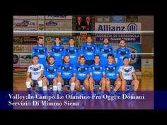 RadioSport-Il Settimanale-11.4.2015 A Cura Di Mimmo Siena