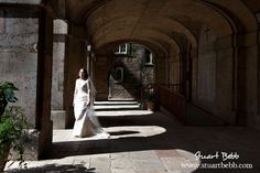 Worcester College Oxford University wedding