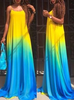 A lot of us think that long maxi dresses only suit the tall and willowy lady, however, this isn't necessarily correct. There are so many choices of maxi dresses now that it is possible to choose a flattering style for any body type, be you curvy, short, pear shaped. boyish and even maternity styles now.
