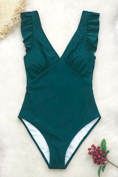 High Waisted Bikini Brief Hot Pink Size XL 16 Fold Top Swimwear Bottom Saress