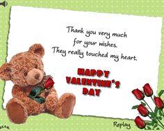 valentines 2015 frm Jesse