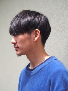 60 Ideas Baby Boy Haircut Asian For 2019 Best Baby Clothes Brands, Cool Baby Clothes, Baby Boy Haircuts, Haircuts For Men, Men's Haircuts, Asian Men Hairstyle, Asian Hair, Baby Girl Quotes, Baby Bump Style