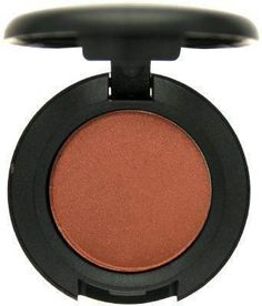 MAC Eye Shadow Veluxe Pearl Coppering