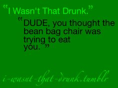 "Your source for ""I Wasn't That Drunk"" posts. I Wasnt That Drunk Texts, Funny Drunk Texts, Drunk Humor, 9gag Funny, Funny Fails, Memes Humor, Funny Animal Quotes, Funny Quotes, Hilarious Animals"