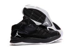 http://www.freerunners-tn-au.com/   Jordan Aero Mania Shoes Womens #Jordan #Aero #Mania #Shoes #Womens #serials #cheap #fashion #popular