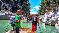 Minalungao National Park, An Ecotourism Marvel in Nueva Ecija Limestone Wall, Rafting, National Parks, Environment, Marvel, River, Nature, Naturaleza, Nature Illustration