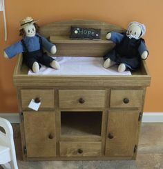 1000 ideas about changing table storage on pinterest
