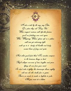 The Poem of the Whispering Willow Fairies: It's about ME! How lovely! Fairy Dust, Fairy Land, Fairy Tales, Magick, Wiccan, Pagan, Fairy Quotes, Magical Creatures, Fairytale Creatures