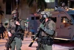Miami SWAT Swat, Tactical Gear, Marines, Air Force, Weapons, Miami, Police, Army, Military