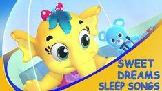Emmie - Sweet Dreams Sleep Songs | Nursery Rhymes Collection & Kids Songs | Animal Song | Babytoonz  #kidstv #kids #forchildren #emmie #emmiesongs #videoswatsapp