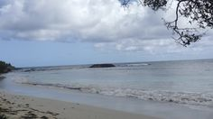 Martinique- France
