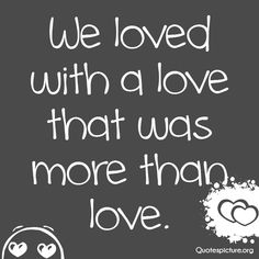 Happy Valentines Day Quotes And Ideas For Him/Her With Pictures