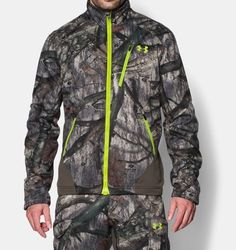 c8a97b9fdc318 35 Best Hunting Clothes images in 2017 | Hunting clothes, Armors ...