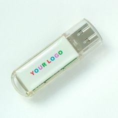 USB-Produkte - goVIDAK -- Werbemittel mit Zufriedenheitsgarantie