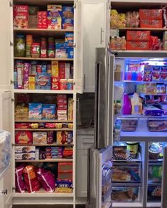Japanese Junk Food Snacks Another alternative to junk food snacks that .Japanese junk food snacks Another alternative to junk food snacks, the snacks at Walmart make the difference between junk food and snacksEntertaining snack food Fridge Organization, Recipe Organization, Organizing, Yummy Snacks, Snack Recipes, Yummy Food, Pyjama-party Essen, Sleepover Food, Tteokbokki