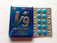 wei ge wang blue 1 male enhancers pinterest