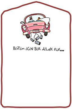 dilekkart.png (430×653)