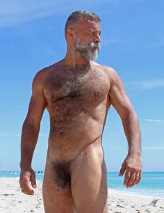 from Tobias sean connery bear gay nude