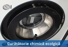 Home - Expert Cleaning Sibiu Washing Machine, Home Appliances, Cleaning, Tights, House Appliances, Domestic Appliances