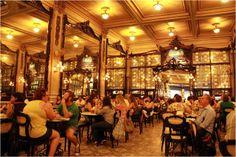 http://viradanosaci.web69.f1.k8.com.br/pra-comecar/pra-comecar-onde-eu-poderia-tomar-cafe-hoje/ {Pra Começar} Onde eu poderia tomar café hoje