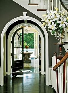 1000 images about ideas entry foyer on pinterest for Foyer youth housing