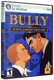 Bully scholarship edition pc game http://www.ahmadrasheed.net/2014/05/01/bully-scholarship-edition-free-pc-game-download/