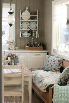 #kitchen#bench