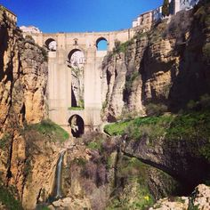 48 Things to Do in Ronda, Spain