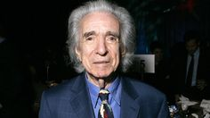 Critic's Notebook: Arthur Hiller, Hollywood Utility Player http://best-fotofilm.blogspot.com/2016/08/critic-notebook-arthur-hiller-hollywood.html   Though he was never a critic's darling, the director of 'Love Story' and 'The Out of Towners' was a flexible craftsman, bringing out the best in writers and actors he collaborated with.  read more    Movies  Здесь можно оставить свои комментарии.   Выпуск подготовленплагином wordpress для subscribe.ru