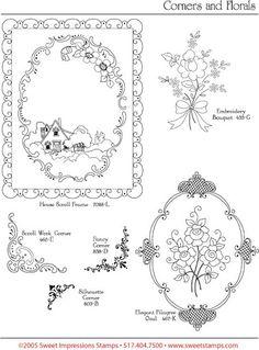 patrones - Mary. 2 - Picasa Webalbumok