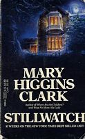 """""""Patricia Traymore, you must not come to Washington. You must not produce a program glorifying Senator Jennings. And you must not live in that house.""""  Another good book from Mary Higgins Clark.  I really enjoy her short chapters and quick-moving plots, but both of those traits make her books really hard to put down."""