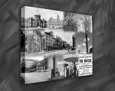 Canvas prints are a current twist on a previous way of filling in an empty wall. It's for this cause that their esteem has and will keep on to enhance as we top into the potential. They are the just right personal ultimate feel to any people home. http://www.print2canvas.co.uk