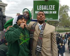 Satire project on legalizing marijuana PLEASE HELP!?