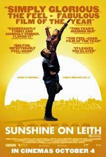 #Assistir #sunshine on #leith #streaming #online #filme #legendado em #português