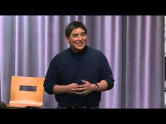 """Entrepreneur and bestselling author Guy Kawasaki shares the secrets to being enchanting and developing influence through the """"pillars of enchantment."""