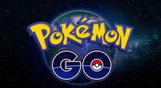 Nintendo Says Pokémon Go Has Limited Impact on Earnings; Stock Sinks