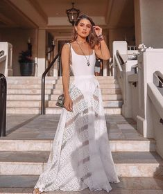16 Best Beach Party Outfit Ideas for Women- Beach Style Look Beach Attire, Mode Style, The Dress, Passion For Fashion, Dress To Impress, Feminine Style, Beachwear, Ideias Fashion, Summer Outfits