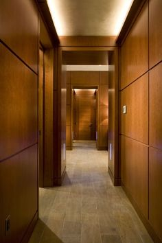Led lighting hallway Cove Lighting 206a12b89d