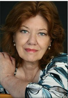 Anne Perry ~ Bestselling and Famous Mystery Author ~ http://www.indscribe.com/attending-authors/