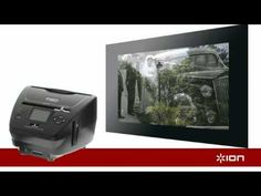 How to Bulk Scan Old Family Photos and Negatives with the Ion PICS 2 SD photo slide film scanner Old Family Photos, Great Photos, Photo Look, Top Photo, Photo Scan, Photo Equipment, Photo Storage, Photographs Of People, Interesting Faces