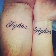 30 Father Daughter Matching Tattoos - I AM BORED