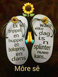 Good Morning Prayer, Morning Prayers, Good Morning Wishes, Morning Qoutes, Afrikaanse Quotes, Goeie Nag, Goeie More, Special Quotes, Good Night Quotes