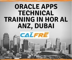 best oracle training institutes: Oracle Apps Technical Training in Hor Al Anz, Duba. Search Engine, Dubai, Engineering, Apps, Training, Mechanical Engineering, App, Technology, Exercise