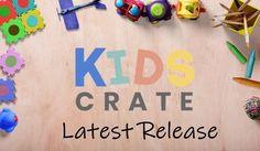 Whio - Kids 5+ – Nz Kids Crate - #Crate #kids #NZ #recyclinglogonz #Whio Crates, Recycling Logo, Fancy, Art Ideas, Kids, Young Children, Boys, Children, Boy Babies