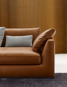 Richard Sofa de B&B Italia | Architonic