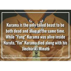 - - - : Your favorite Bijū? (Tailed Beast) : love Kurama but my f. Shikamaru, Sasunaru, Gaara, Naruhina, Kakashi, Anime Naruto, Naruto Shippuden, Boruto, Narusasu