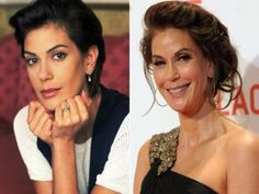 Teri Hatcher Plastic Surgery Before And After Breast Implants And Facelift #terihatcher #plasticsurgery